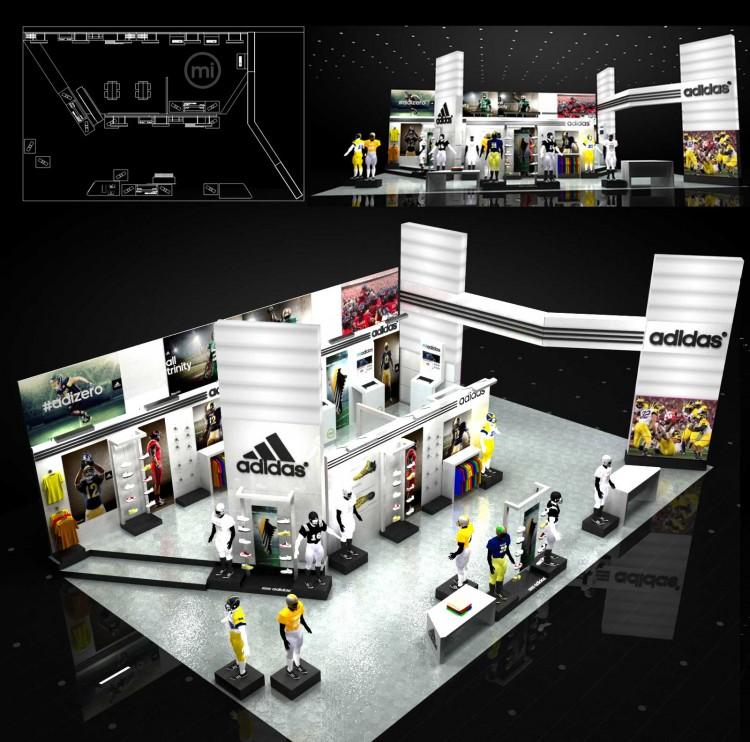 Adidas-30x50-01-05