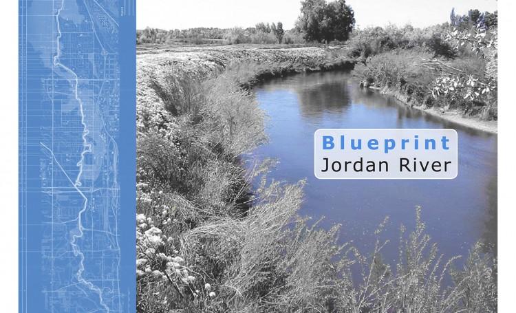 BlueprintJordanRiver_1