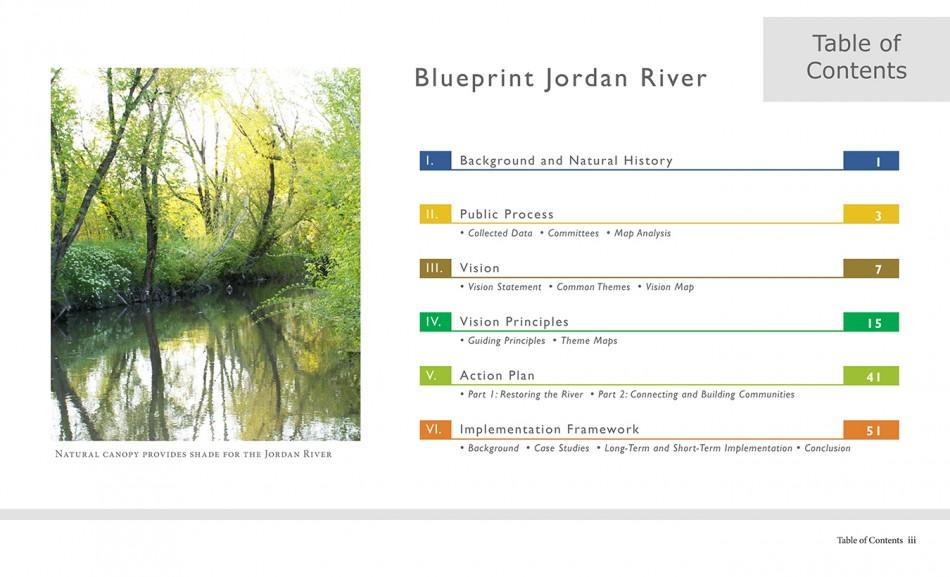 BlueprintJordanRiver_2