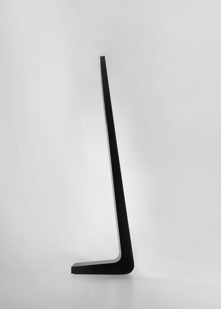 KMG-iPadKiosk-B