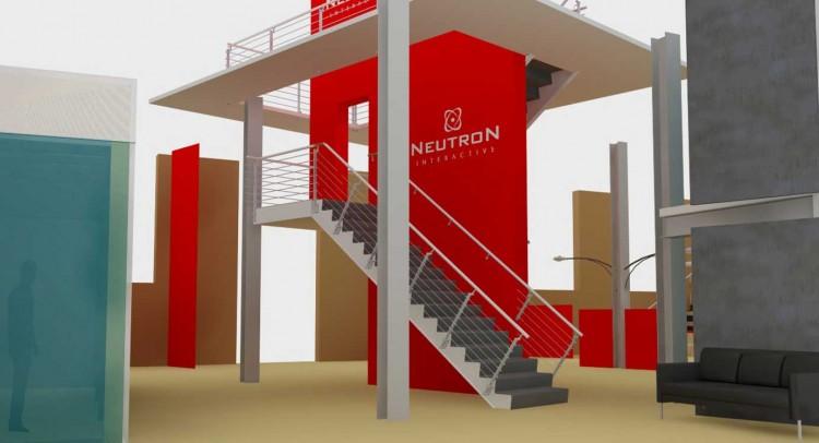 Neutron2