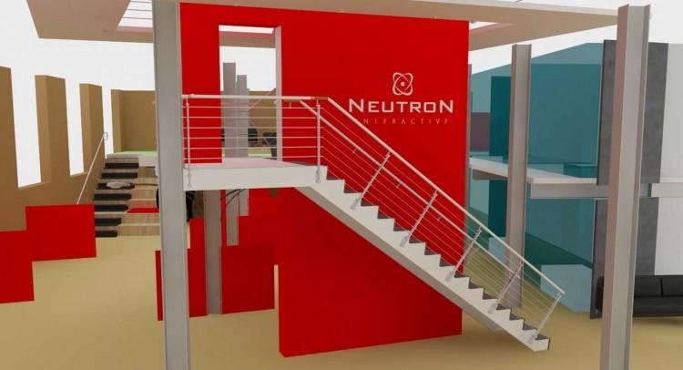 Neutron3