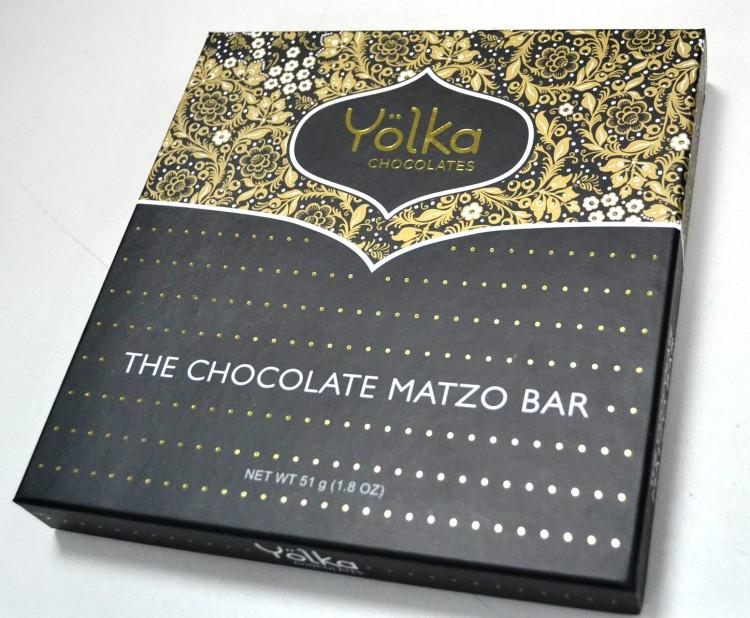Yolka_MatzoBox_2